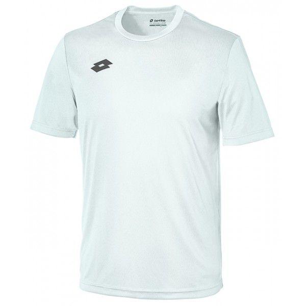 Футболка мужские Lotto модель T1917 купить, 2017