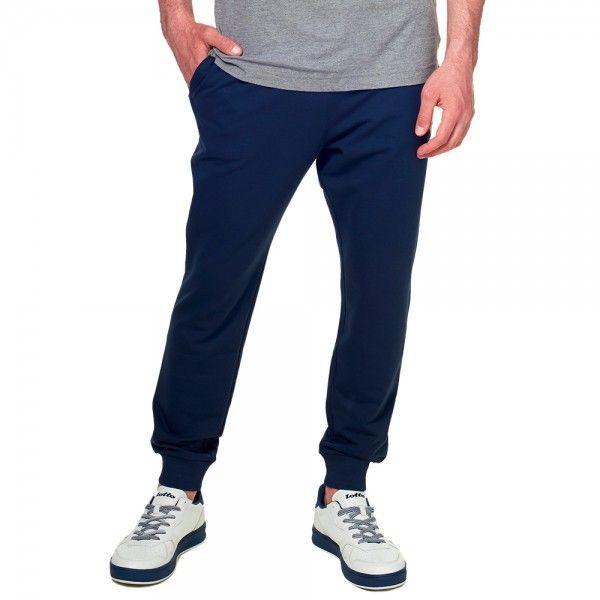 Спортивні штани Lotto модель T2377 — фото 2 - INTERTOP