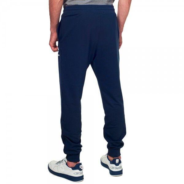 Спортивні штани Lotto модель T2377 — фото 3 - INTERTOP