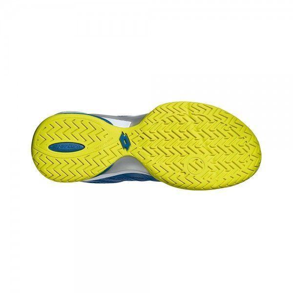 Кроссовки теннисные мужские Кроссовки мужские теннисные Lotto VIPER ULTRA IV SPD T3326 T3326 модная обувь, 2017