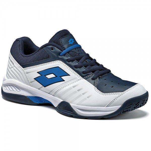Кроссовки теннисные для мужчин Кроссовки мужские теннисные Lotto T-TOUR 600 X T3336 T3336 фото обуви, 2017