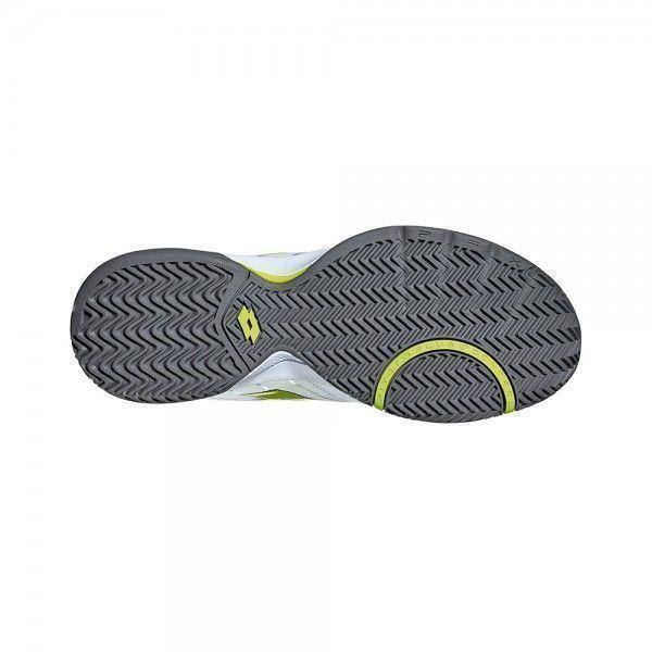 Кроссовки теннисные для мужчин Кроссовки мужские теннисные Lotto T-TOUR 600 X T3338 T3338 фото, купить, 2017