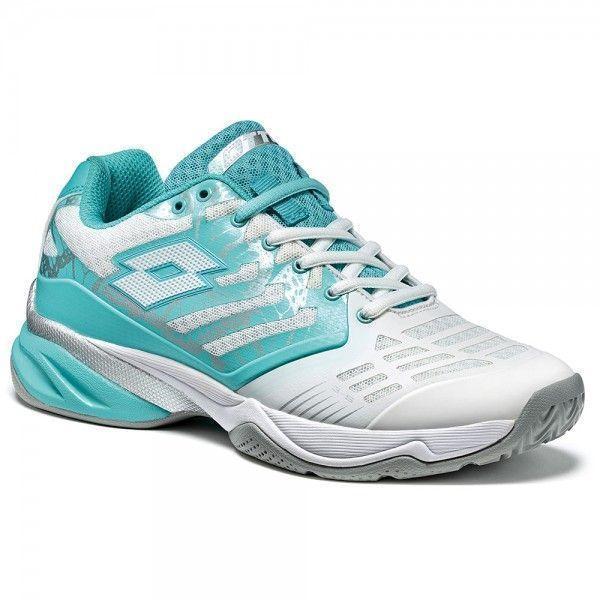 Купить Кроссовки теннисные женские Кроссовки женские теннисные Lotto ULTRASPHERE ALR W T3346 T3346
