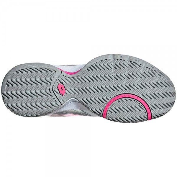 Кроссовки теннисные для женщин T-TOUR 600 X W T3351 цена обуви, 2017