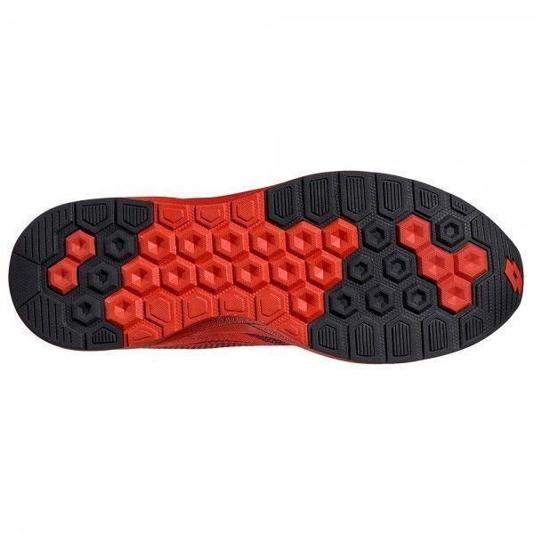 Кроссовки мужские SPEEDRIDE 200 III T3822 размеры обуви, 2017