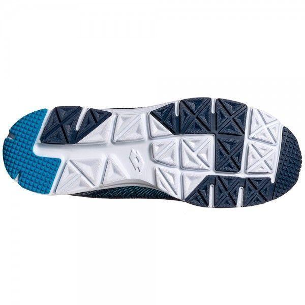 Кроссовки мужские SPEEDRIDE 500 III T3828 размеры обуви, 2017