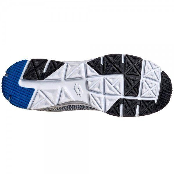Кроссовки мужские SPEEDRIDE 500 III T3829 размеры обуви, 2017