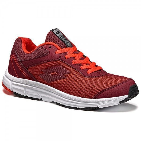 Кроссовки мужские SPEEDRIDE 500 III T3831 брендовая обувь, 2017