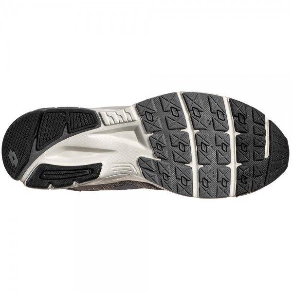 Кроссовки мужские SPEEDRIDE 601 III T3842 размеры обуви, 2017