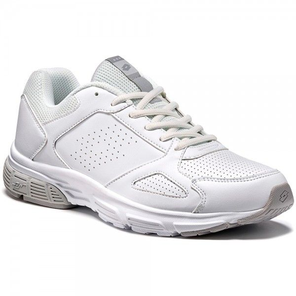 Кросівки  чоловічі SPEEDRIDE 609 III T3847 розміри взуття, 2017