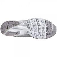 Кросівки  чоловічі SPEEDRIDE 609 III T3847 купити взуття, 2017