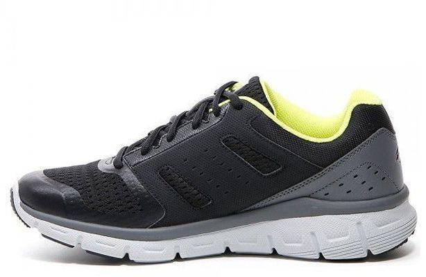 Кроссовки для мужчин DINAMICA 200 T3848 купить обувь, 2017