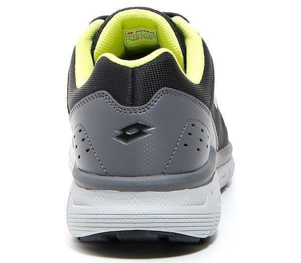 Кроссовки для мужчин DINAMICA 200 T3848 брендовая обувь, 2017