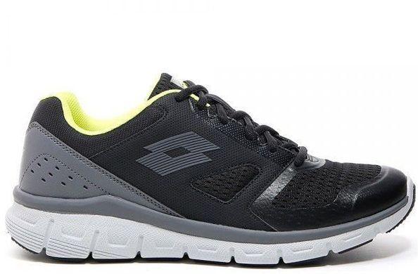 Кроссовки для мужчин DINAMICA 200 T3848 , 2017