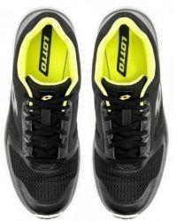 Кроссовки для мужчин DINAMICA 200 T3848 размеры обуви, 2017
