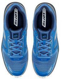 Кроссовки для мужчин DINAMICA 200 T3849 размеры обуви, 2017