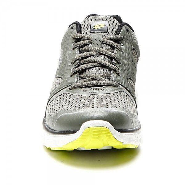 Кроссовки для мужчин DINAMICA 200 T3850 размеры обуви, 2017