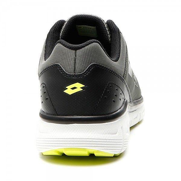 Кроссовки для мужчин DINAMICA 200 T3850 купить обувь, 2017