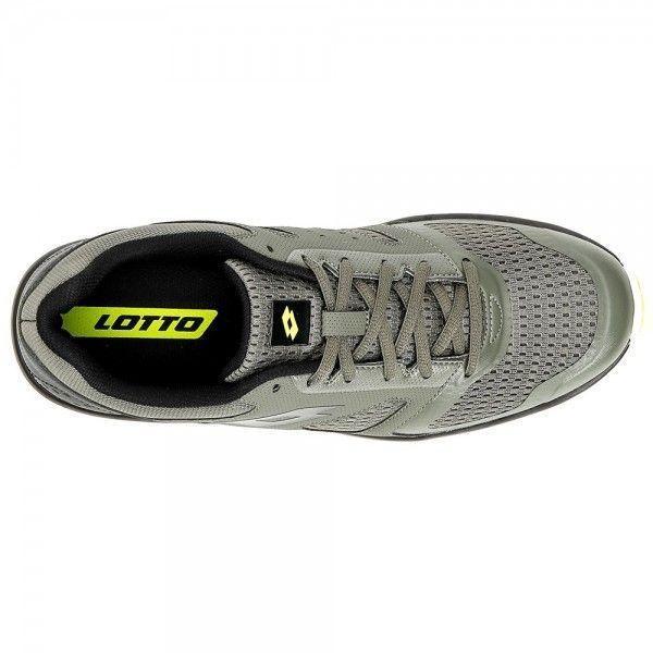 Кроссовки для мужчин DINAMICA 200 T3850 Заказать, 2017