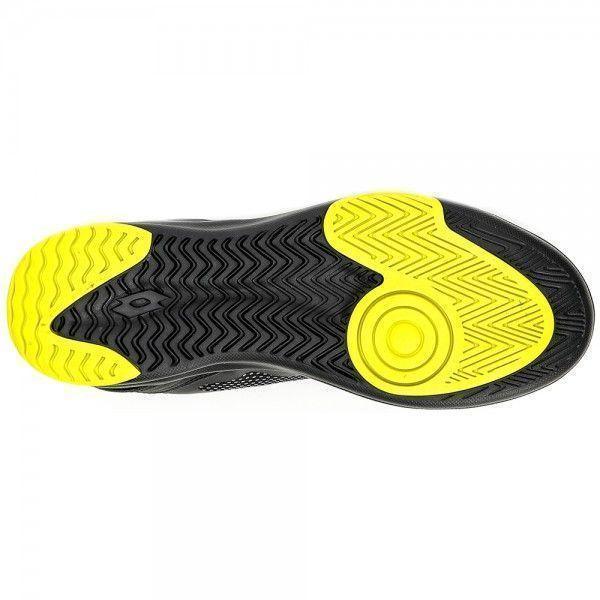 Кроссовки для мужчин DINAMICA 300 T3853 купить обувь, 2017