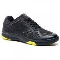Кроссовки для мужчин DINAMICA 300 T3853 , 2017