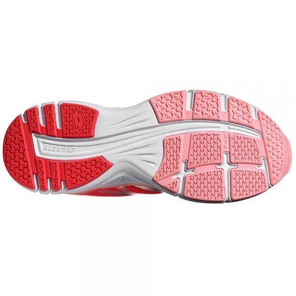 Кроссовки женские SPEEDRIDE 300 II W T3861 купить обувь, 2017