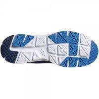 Кросівки жіночі SPEEDRIDE 501 III W T3869 - фото
