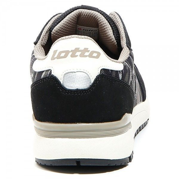 Кроссовки для мужчин Кроссовки мужские Lotto RECORD XI CAMOU T3921 T3921 модные, 2017