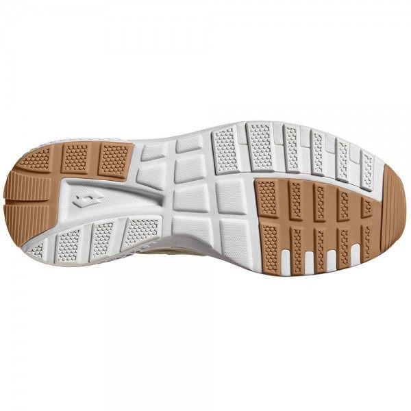 Кроссовки для женщин BREEZE UP W T4036 , 2017