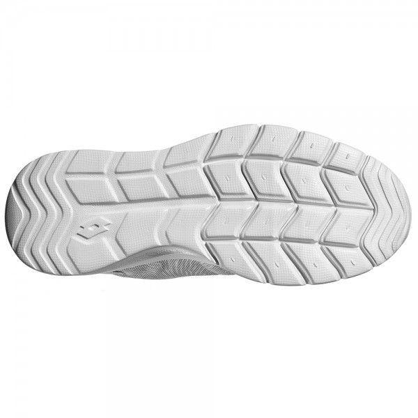 Кроссовки женские MEGALIGHT OPTIC W T4046 размеры обуви, 2017