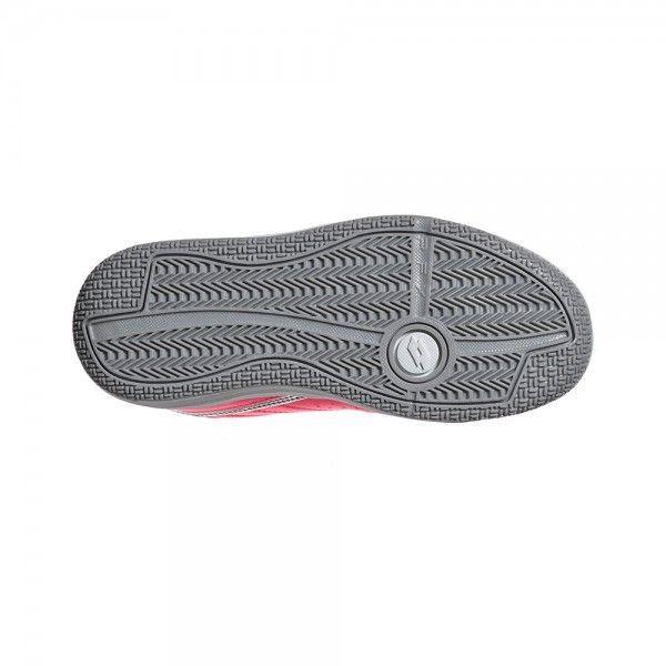 Кроссовки теннисные для детей SET ACE XII CL SL T4168 брендовая обувь, 2017