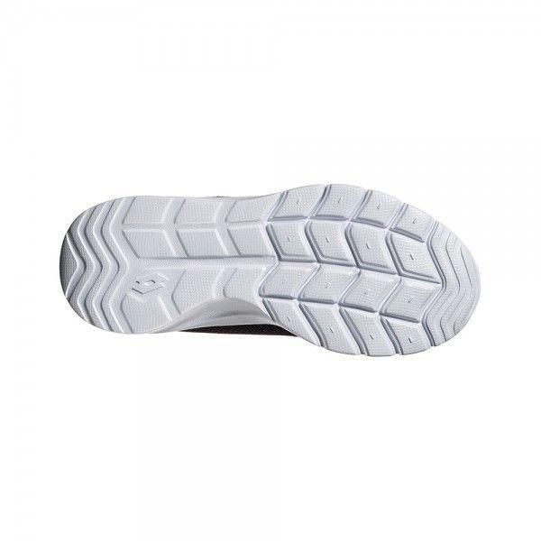 Кроссовки детские MEGALIGHT CL SL T4251 купить обувь, 2017