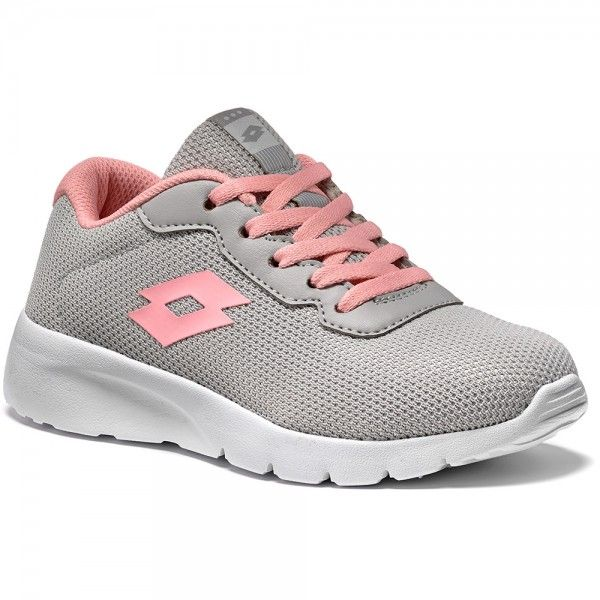 Кроссовки для детей MEGALIGHT JR L T4268 купить обувь, 2017