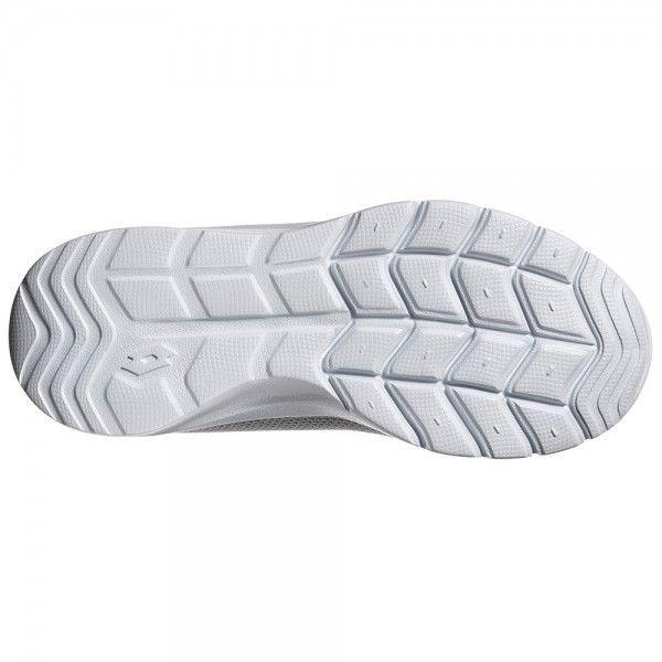 Кроссовки для детей MEGALIGHT JR L T4268 брендовая обувь, 2017