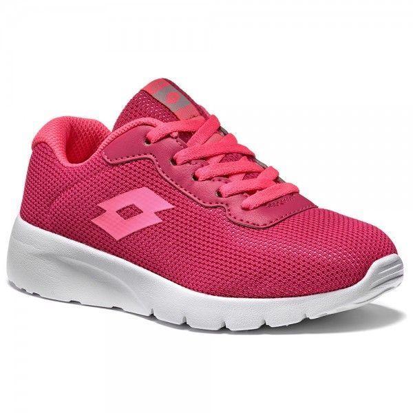 Кроссовки для детей MEGALIGHT JR L T4269 купить обувь, 2017