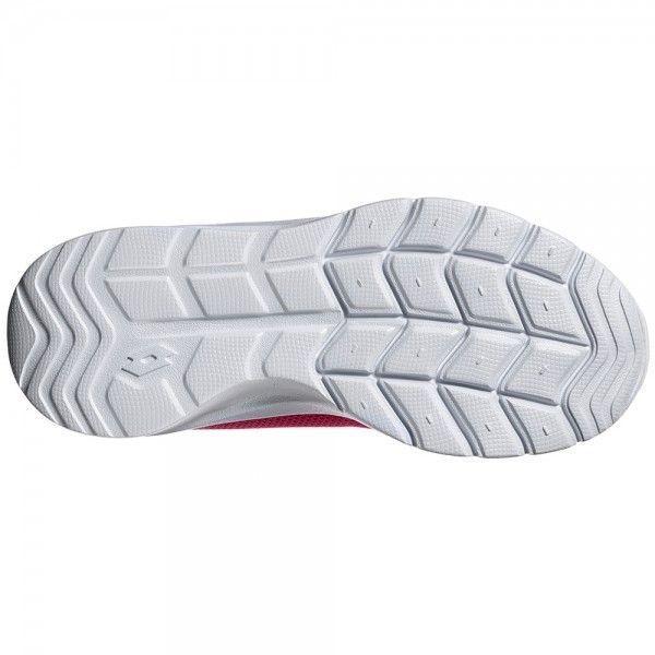 Кроссовки для детей MEGALIGHT JR L T4269 брендовая обувь, 2017