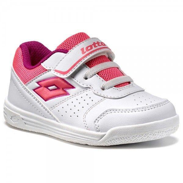 Кроссовки теннисные детские SET ACE XII INF SL T4283 цена обуви, 2017