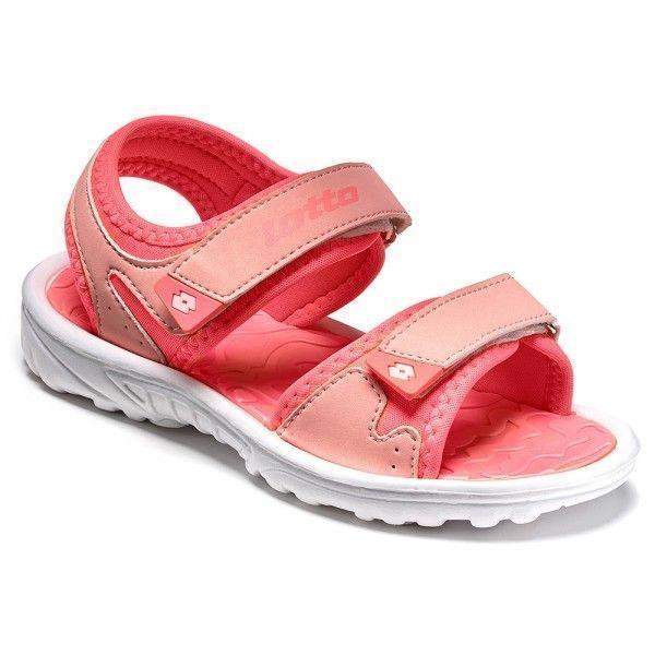 Сандалии детские LAS ROCHAS III CL T4797 купить обувь, 2017