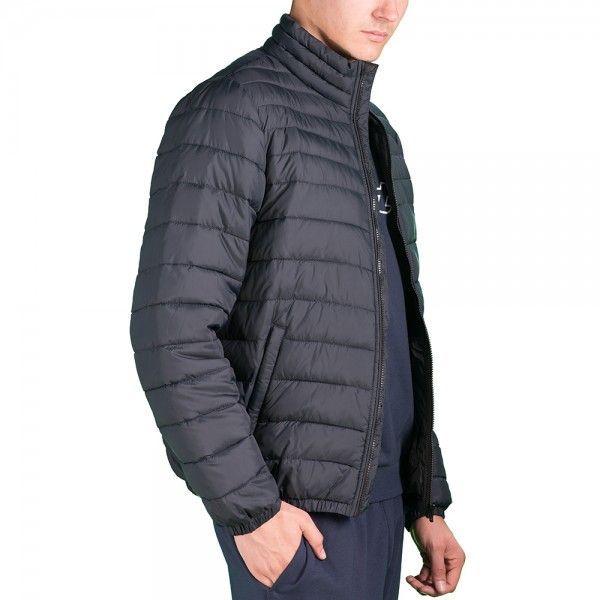 Lotto Куртка синтепоновая мужские модель T5487 , 2017
