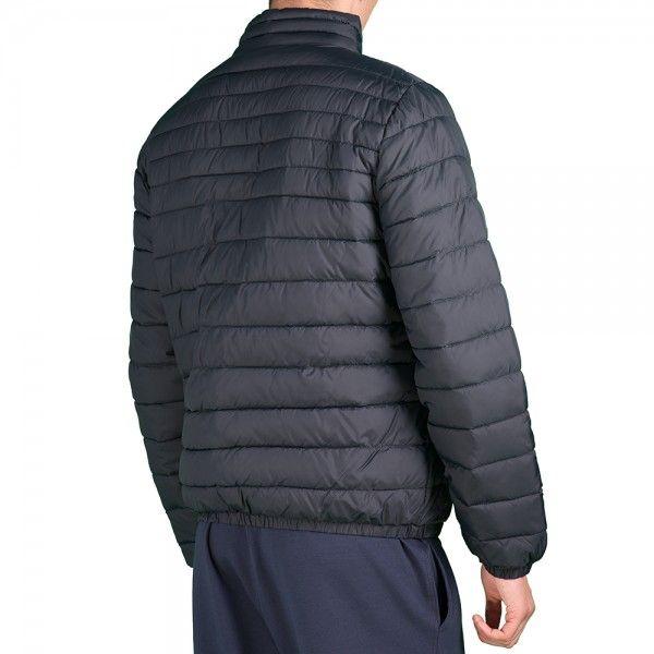 Lotto Куртка синтепоновая мужские модель T5487 характеристики, 2017