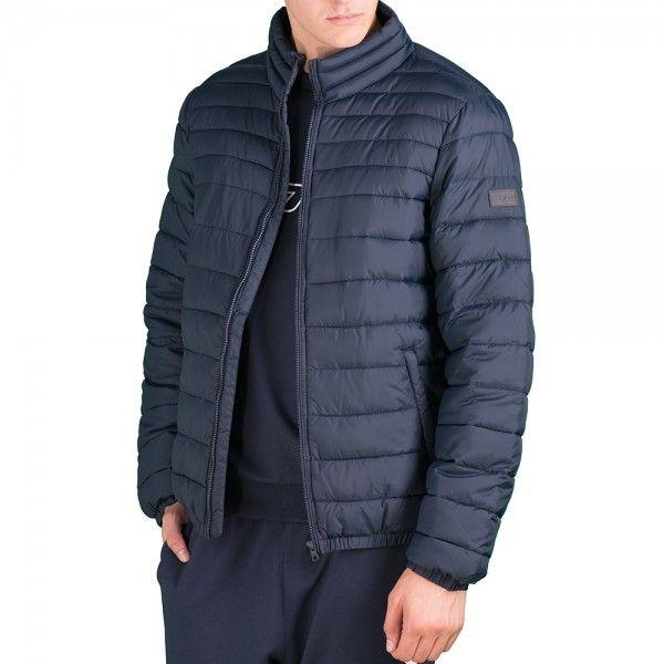 Lotto Куртка синтепоновая мужские модель T5488 приобрести, 2017
