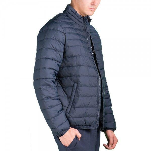 Lotto Куртка синтепоновая мужские модель T5488 , 2017