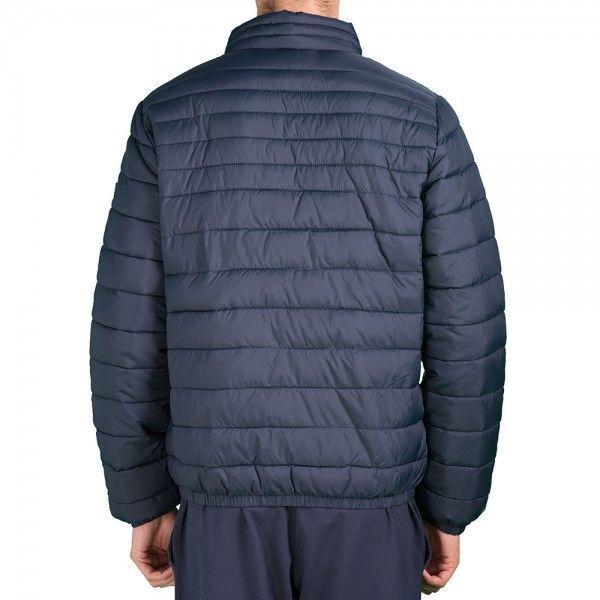 Lotto Куртка синтепоновая мужские модель T5488 характеристики, 2017
