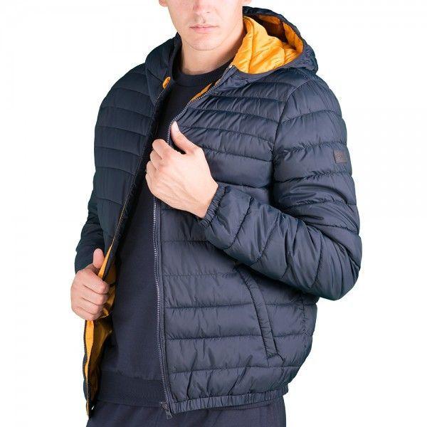 Lotto Куртка синтепоновая мужские модель T5490 приобрести, 2017