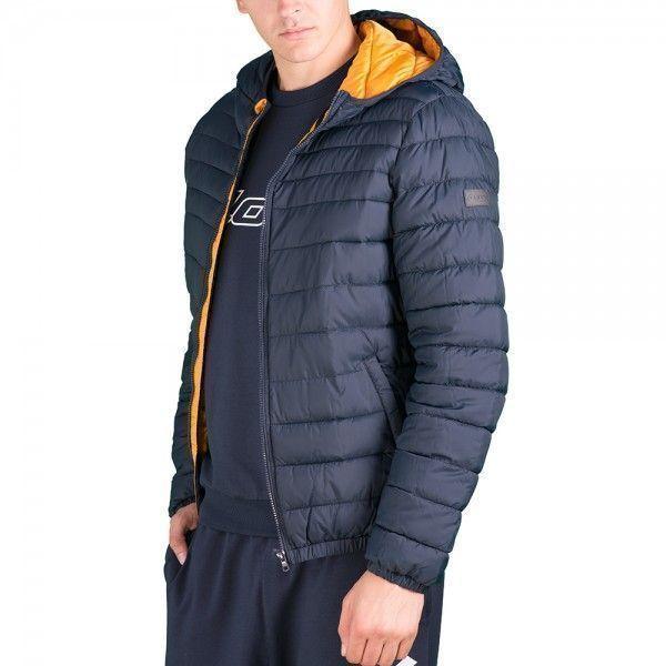 Lotto Куртка синтепоновая мужские модель T5490 , 2017