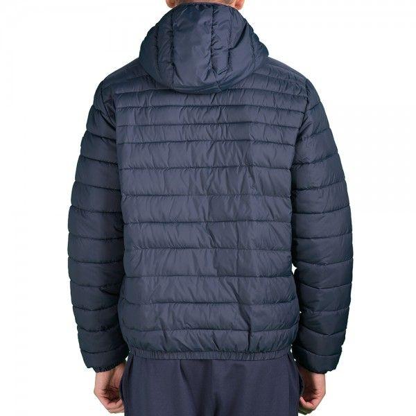 Lotto Куртка синтепоновая мужские модель T5490 характеристики, 2017