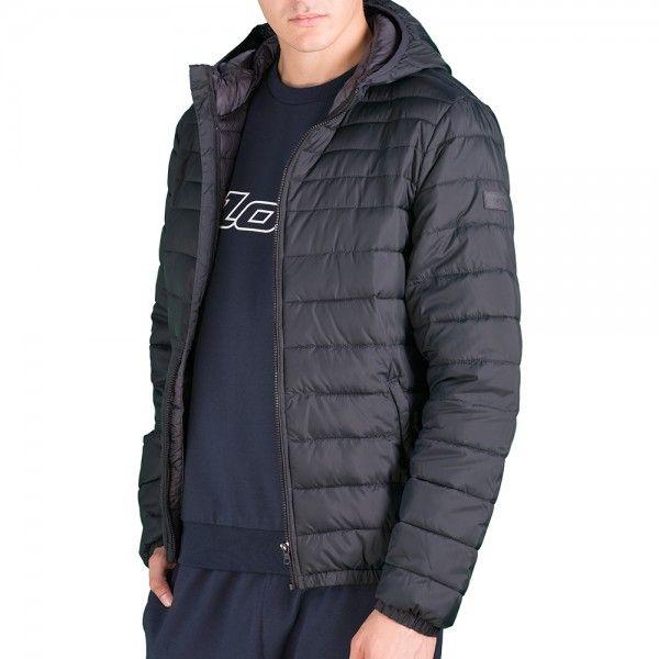 Lotto Куртка синтепоновая мужские модель T5491 приобрести, 2017