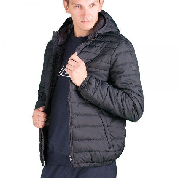 Lotto Куртка синтепоновая мужские модель T5491 , 2017