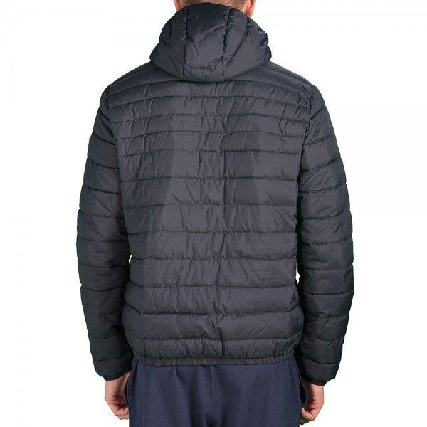 Lotto Куртка синтепоновая мужские модель T5491 характеристики, 2017