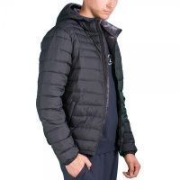 Куртка синтепоновая мужские Lotto модель T5491 , 2017